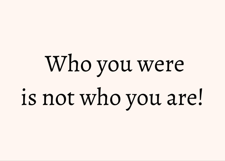 Your Name Is Your Identity: Be Careful What You AnswerTo!
